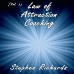 Law-of-Attraction-Coaching-Vol-3