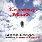 Leaving-Mark