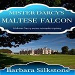 Mister-Darcys-Maltese-Falcon