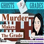Murder-Makes-the-Grade