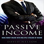 Passive-Income-Make-Money-Online-Multiple-Streams-Income