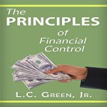 Principles-Financial-Control