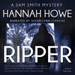 Ripper-Sam-Smith-Mystery-4