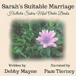 Sarahs-Suitable-Marriage