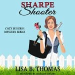 Sharpe-Shooter-Cozy-Suburbs-Mystery
