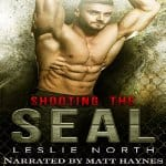 Shooting-the-SEAL-Saving-the-SEALs