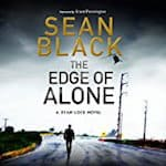The-Edge-of-Alone-A-Ryan-Lock-Novel-Volume-7
