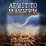 Admit-to-Mayhem-A-Lillian-Dove-Mystery-Series