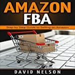 Amazon-FBA-Step-by-Step-Guide-to-Selling-on-Amazon