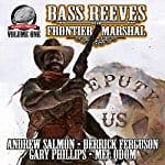 Bass-Reeves-Frontier-Marshal-Volume-1