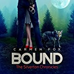 Bound-Silverton-Chronicles-2