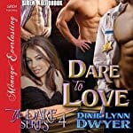 Dare-to-Love-Dare-Series-4