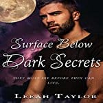 Dark-Secrets-The-Surface-Below-Book-1