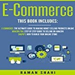 Ecommerce-3-Manuscripts-Ecommerce-Amazon-FBA-Shopify