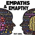 Empath-Detailed-Guide-Empaths-Non-Empaths
