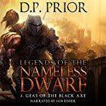 Geas-of-the-Black-Axe-Legends-of-the-Nameless-Dwarf-2