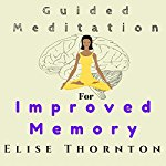 Guided-Meditation-for-Improved-Memory