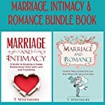 Marriage-Intimacy-Romance-Bundle-Book