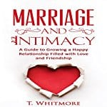 Marriage-and-Intimacy-happy-relationship-filled-with-love