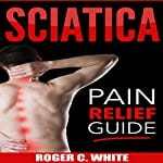 Sciatica-Pain-Relief-Guide