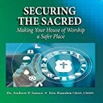 Securing-the-Sacred-Making-Your-House-of-Worship-a-Safer-Place