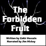 The-Forbidden-Fruit-The-Bible-Story-Retold