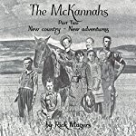 The-McKannahs-Trilogy-Book-2