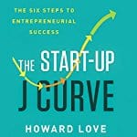 Start-Up-J-Curve