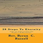 28-Steps-to-Eternity-Prophecy-of-Revelattion