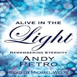 Alive-in-the-Light-Remembering-Eternity