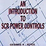 An-Introduction-to-SCR-Power-Controls