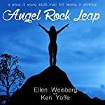 Angel-Rock-Leap
