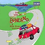 Bonding-A-Rizzo-Family-Vacation