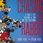 Chasing-the-Rabbit