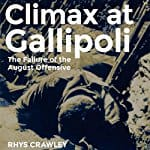 Climax-at-Gallipoli
