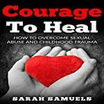 Courage-to-Heal