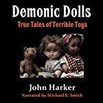 Demonic-Dolls-True-Tales-of-Terrible-Toys
