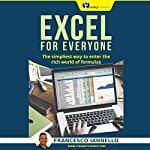 Excel-for-Everyone