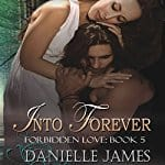 Into-Forever-Forbidden-Love-Book-5