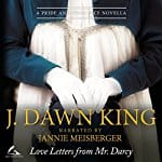 Love-Letters-from-Mr.-Darcy