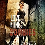 Love-in-the-Time-of-Zombies