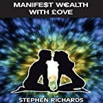 Manifest-Wealth-with-Love