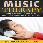 Music-Therapy-Helps-Depression-Stress-and-Mental-Balance