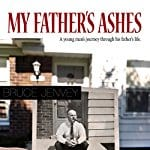 My-Fathers-Ashes