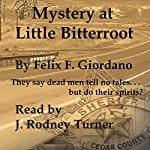 Mystery-at-Little-Bitterroot