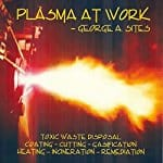 Plasma-at-Work
