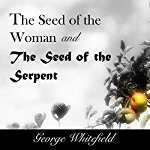 Seed-of-the-Woman-Seed-of-the-Serpent