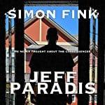 Simon-Fink