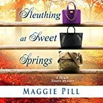 Sleuthing-at-Sweet-Springs