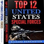 Special-Forces-2-Book-Bundle